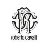 http://www.otticasilvestri.it/wp-content/uploads/2016/06/Senzanome-35-160x160.jpg