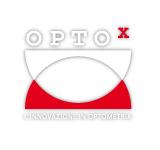 http://www.otticasilvestri.it/wp-content/uploads/2016/06/Senzanome-4-160x150.png