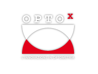 http://www.otticasilvestri.it/wp-content/uploads/2016/06/Senzanome-4.png