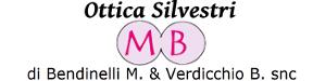 Ottica Silvestri
